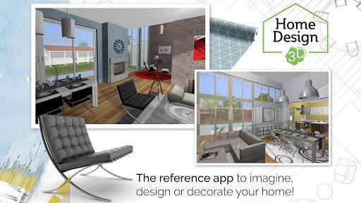 Best Free Landscape Design App For 2020 A Complete Guide Draftscapes